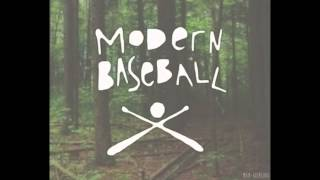 Watch Modern Baseball Coals video