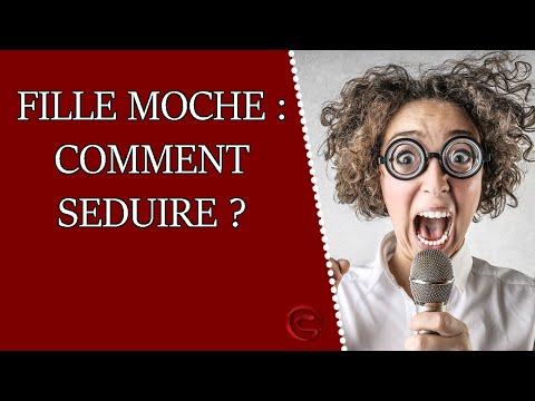 Rencontre Femme Sexe Dordogne