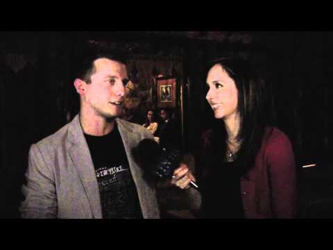 PLTV: Matt Franco Night of Magic Interview!