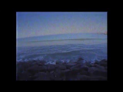 Kita Alexander - Plain Sight (Audio)