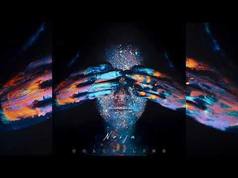 Noija - Colorblind (2017) [Full Album]