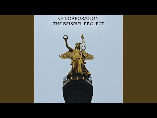 Constructs (Original Mix)