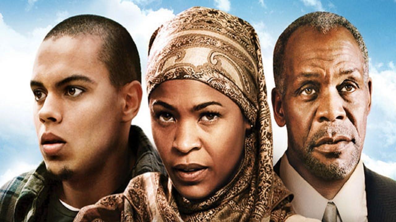أفضل الافلام الاجنبية, التي تحدثت عن الاسلام الافلام الاكثر مشاهدة