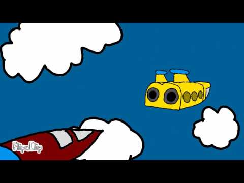 Voltes V   Spongebob Version