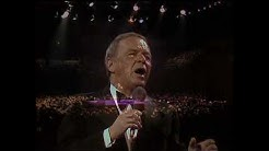 FRANK SINATRA - Let Me Try Again (Live-1974) (HD)