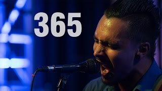 The Felts- 365 | Acoustic Attack