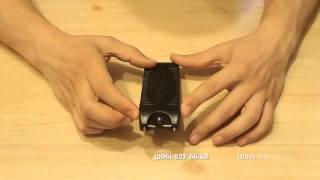 Купить электрошокер WS-888 (ОСА-888) в интернет магазине secured.in.ua.Доставка(, 2014-12-10T19:59:19.000Z)