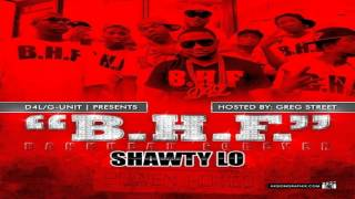 Shawty Lo - Bigger Picture (Future) [Prod. By Drumma Boy]