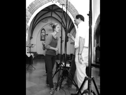 G.P. da Palestrina, Missa Lauda Sion - Agnus Dei, Varsoviae Regii Cantores