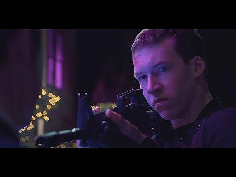 13 Reasons Why - Season 2 Ending Scene (HD) 2x13