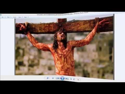 Bài Giảng Sùng kính Máu Châu Báu Cực Thánh Chúa Giêsu Kitô