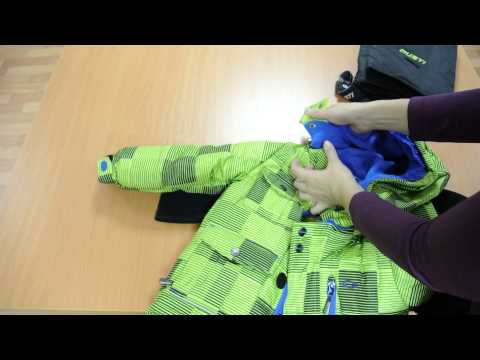 Комплект Boutique by Gusti GWB 4603 Lime Greenиз YouTube · С высокой четкостью · Длительность: 1 мин44 с  · Просмотров: 948 · отправлено: 17.11.2014 · кем отправлено: GUSTI-ONLINE.ru фирменный интернет-магазин