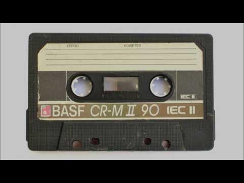 soul mix late 80's early 90's Kenyan style - 2