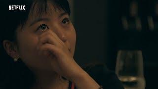 【34th WEEK】優衣「最低だね…」涙ながらに当時の心情を吐露…プレイルームの続き