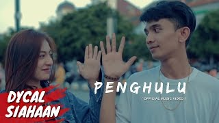 PENGHULU - DYCAL (OFFICIAL MUSIC VIDEO) MP3