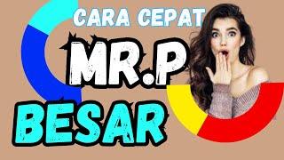 Download Video VIDEO CARA MEMPERBESAR ALAT VITAL SECARA ALAMI DAN CEPAT MP3 3GP MP4