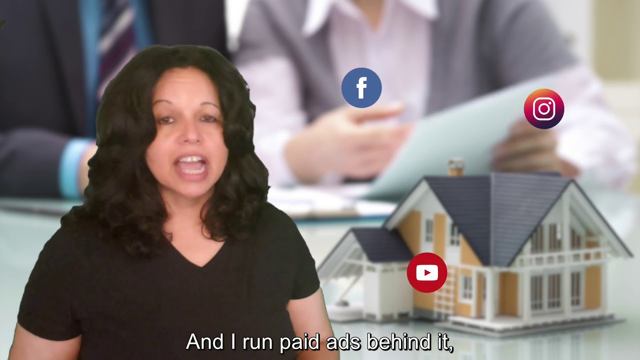 Quick Tips For First-Time Home Sellers   Part 2