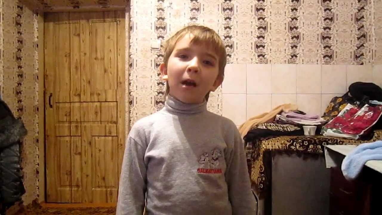папа сосот у сина видео