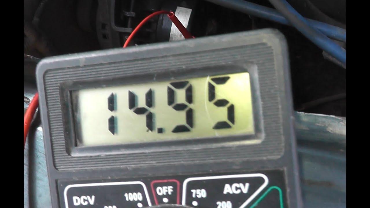 автоэлектрик ваз 2109 у дрогобичі