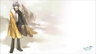 TalesWeaver(テイルズウィーバー) BGM集(ダンジョン編)