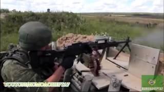 Video KEKUATAN MENGERIKAN MILITER RUSIA download MP3, 3GP, MP4, WEBM, AVI, FLV Oktober 2018