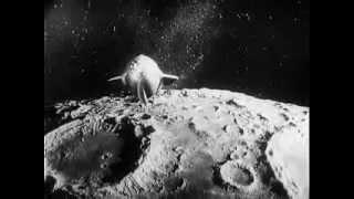 Litmus- Kings Of Infinite Space