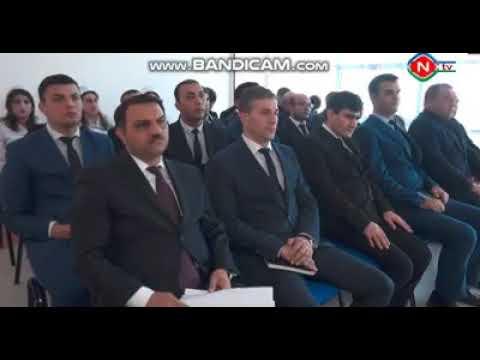 Naxçıvan MR Gənclər Və İdman Nazirliyi   Paralimpiya Federasiyasi