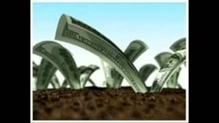 Watch Бездепозитный Бонус $101 На Форекс - Форекс Бонусы