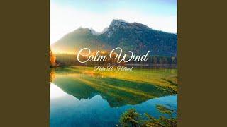Calm Wind
