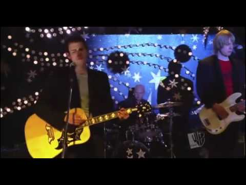 Lifehouse - You And Me (smallville 4x18)