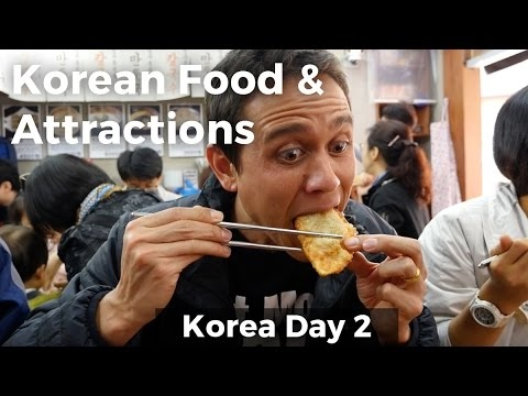 amazing-korean-food-and-attractions-in-seoul!-(day-2)