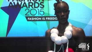 moshions rwanda showcase asfa2015