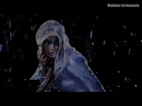 Tarja - Calling Grace (Legendado PT-BR)