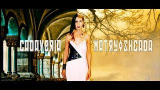 CADAVERIA - Matryoshcada (OFFICIAL VIDEO)