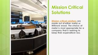 Dispatch Console & Airport Check-in Counter | Evans Online