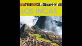 Literatura Incaica