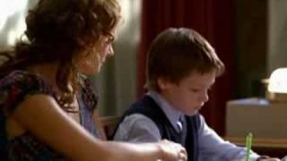 Laura Benanti - Eli Stone - Season 1, Episode 1 - Clip 5