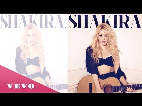 Sportlight Shakira Karaoke Instrument