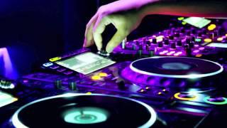 Yaad Aah Raha Hai Tera Pyar Feat Rihanna REMIX BY DJ NONIT 2012..NZ