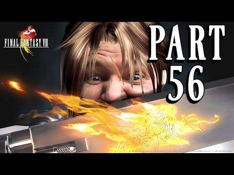 Final Fantasy VIII | Pt. 56 | Chocobos und der Doomtrain