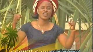 Eligwe Bu Ulom Princess Rita Obioma Okegbe.mp3