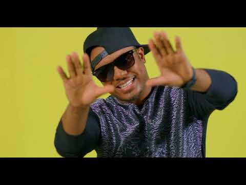D Cryme - My Bae ft. Stonebwoy (Official Video)