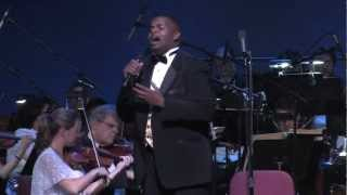 There Goes That Song Again