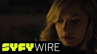 Dementia 13 (2017) - Exclusive Movie Clip   SYFY WIRE