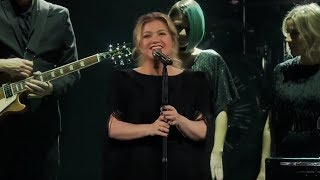 Kelly Clarkson Covers Shallow Lady Gaga Bradley Cooper Live.mp3