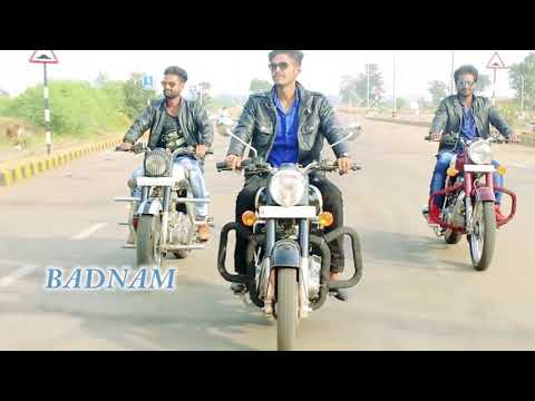 Munda badnam ho gaya full song