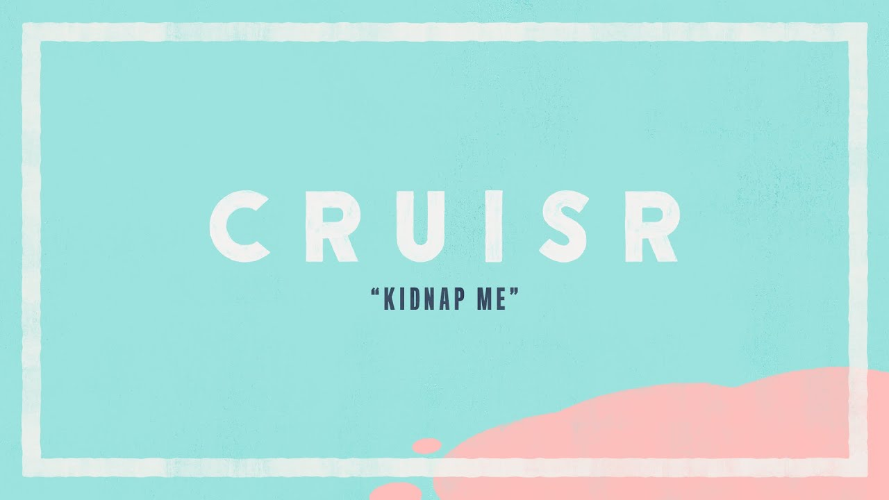 cruisr-all-over-out-now-vagrant-records