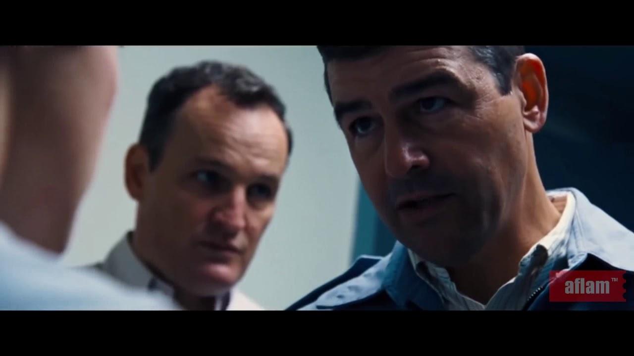 Watch GODZILLA VS KONG Trailer
