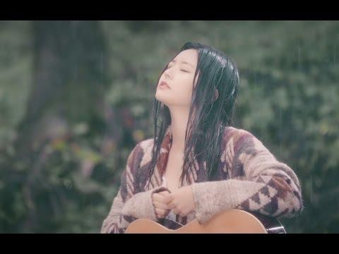 Miyuu / インディーズEP「Where we'll be」Music Video