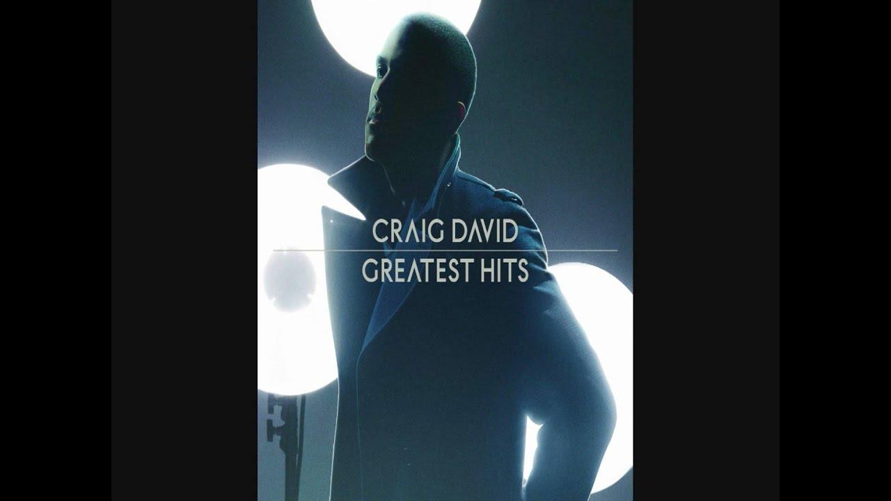 I know you (craig david song) wikipedia.